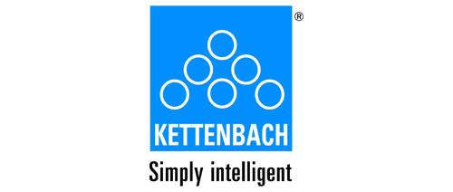 kettenbach en American myd