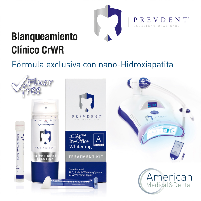 Blanqueamiento-clinica-prevdent